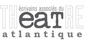 logo eat atlantique